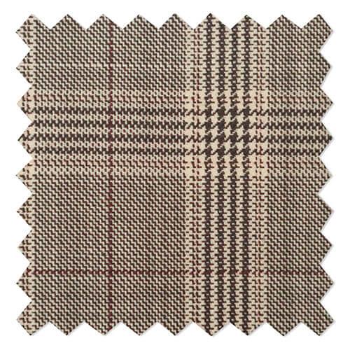 Wool Luxe D566/2