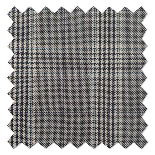 Mẫu vải wool luxe D566-3