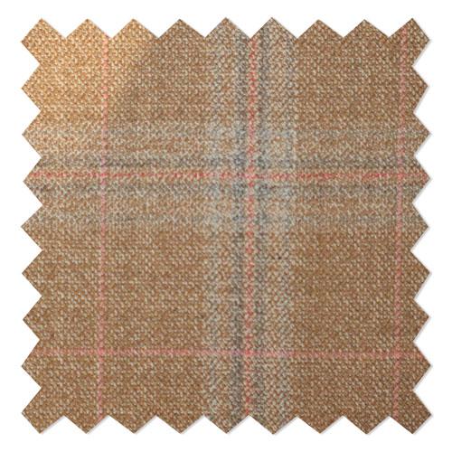 Mẫu vải wool luxe D569-1