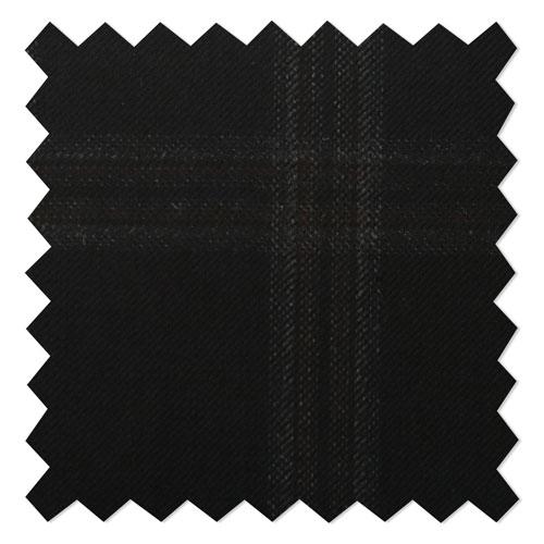 Mẫu vải wool luxe D578-1