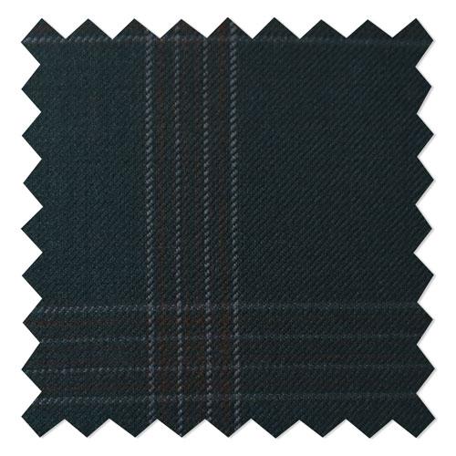 Mẫu vải wool luxe D593-1