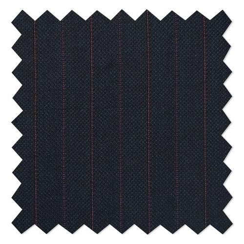 Mẫu vải wool luxe D603-2
