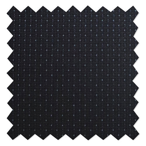 Wool Luxe D614/2