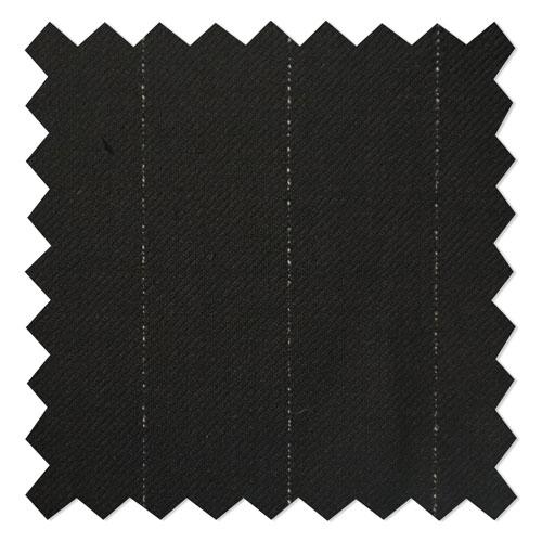 Mẫu vải wool luxe D624-2