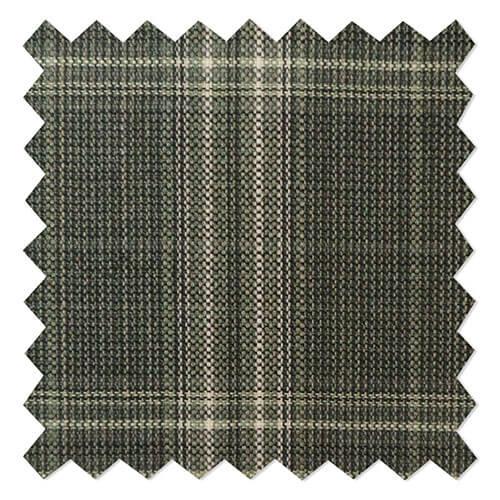 Wool Luxe D666/1