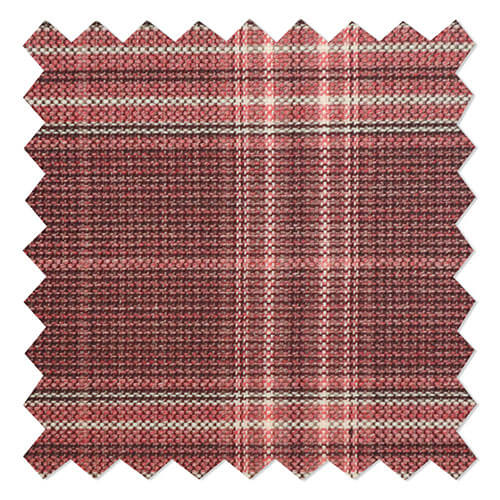 Wool Luxe D666/2