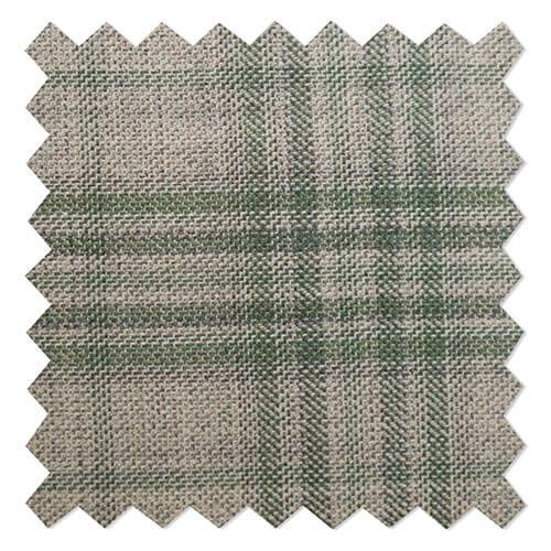 Wool Luxe D667/1