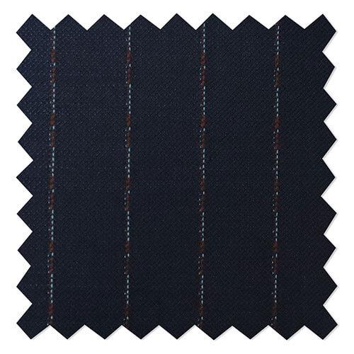 Wool Luxe D670/2