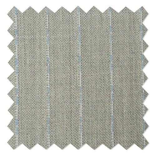Wool Luxe D671/2