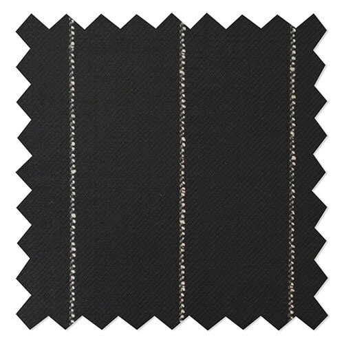Wool Luxe D668/1