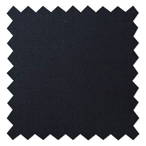 Wool Luxe E428/1