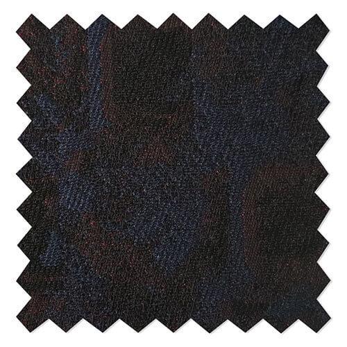 Mẫu vải blend wool attion Jp915-1