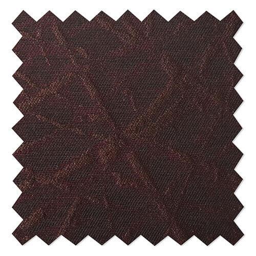 Mã vải Blend wool attion Jp916-1