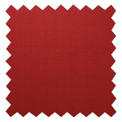 Wool Premio K101/60