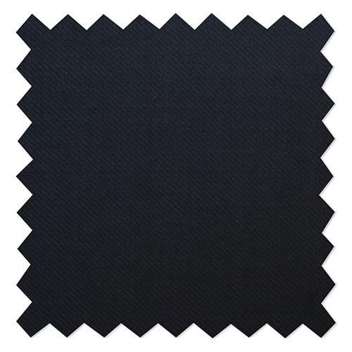 Wool Premio K101/57