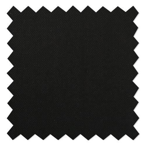 Mã vải wool luxe lyrca K104-2