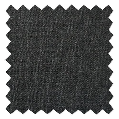 Mẫu vải wool luxe lyrca K104-3
