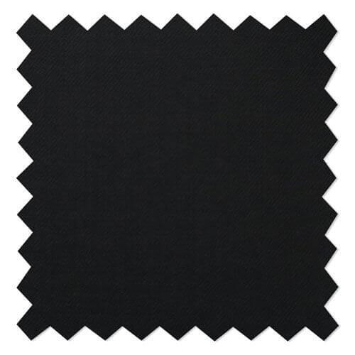 Mã vải K104-5