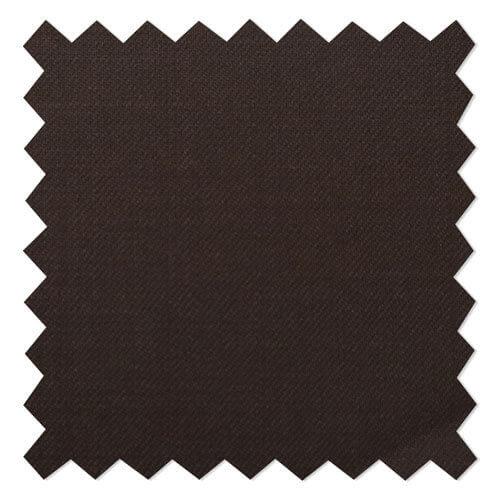 Mã vải wool luxe lyrca K104-8