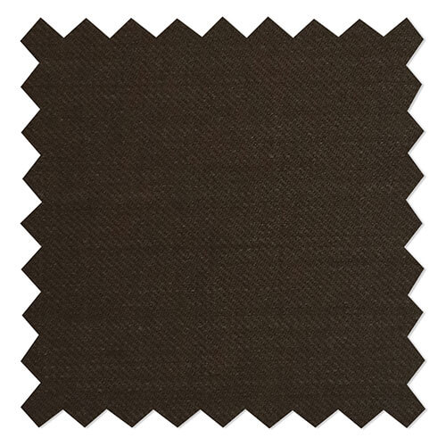 Wool Premio K107/3