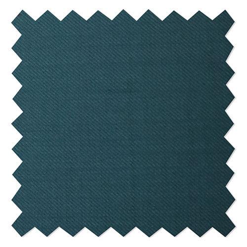Wool Premio K107/6