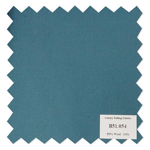 vải may vest Kevenlli V2