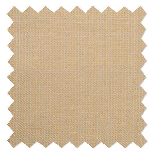 Wool Poly Lycra L629/1