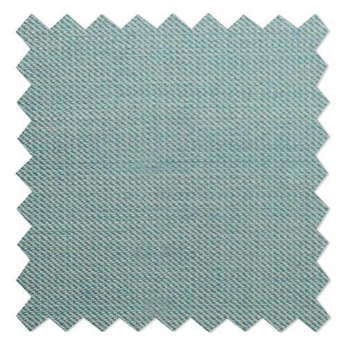 Wool Poly Lycra L629/2