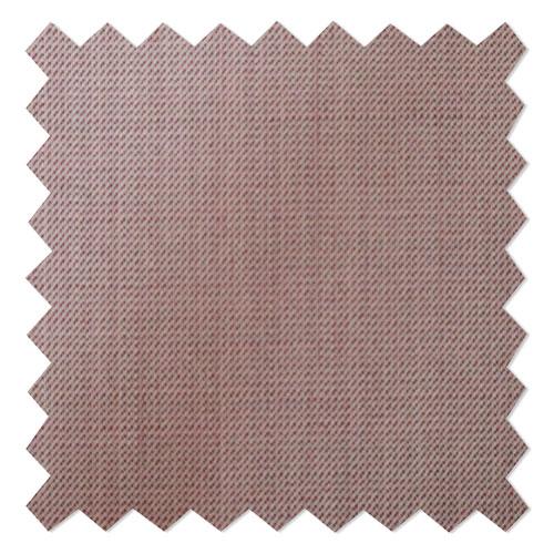 Mã vải wool poly lyrca L629-3