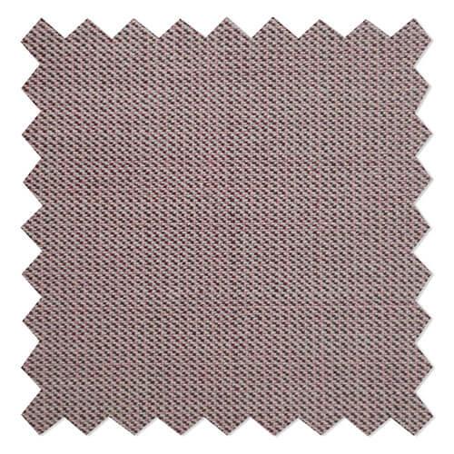 Wool Poly Lycra L629/4