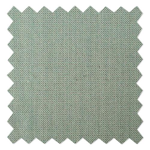Mã vải wool poly lyrca L629-4