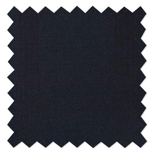 Mẫu vải wool luxe M625-2