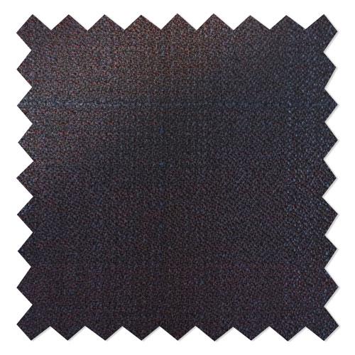 Mẫu vải wool luxe M632-1