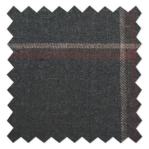 Wool Luxe MI651/1