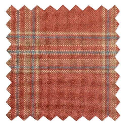 Wool Luxe MI657/1
