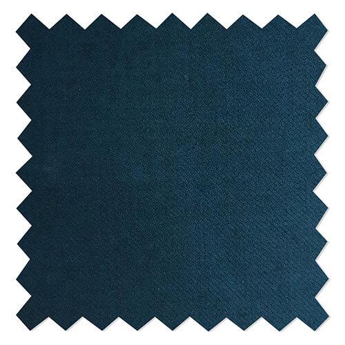 Wool Premio MI663/4