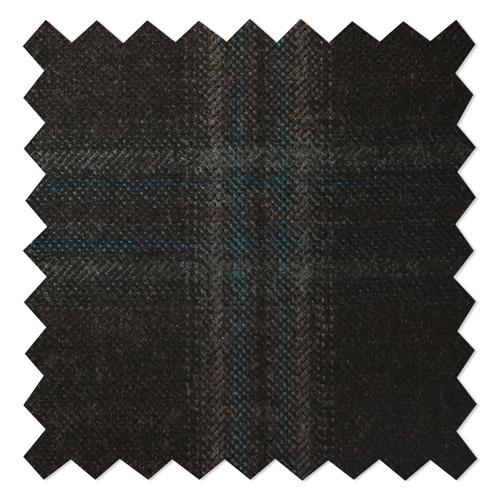 Mẫu vải wool luxe Ml647-1