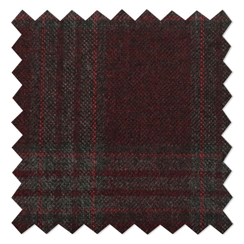 Mẫu vải wool luxe Ml649-1