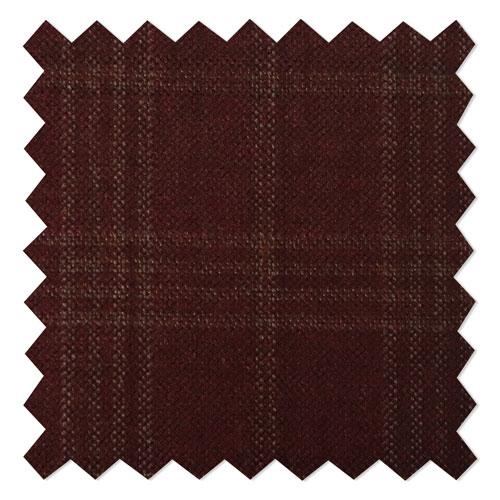 Mẫu vải wool luxe Ml661-1