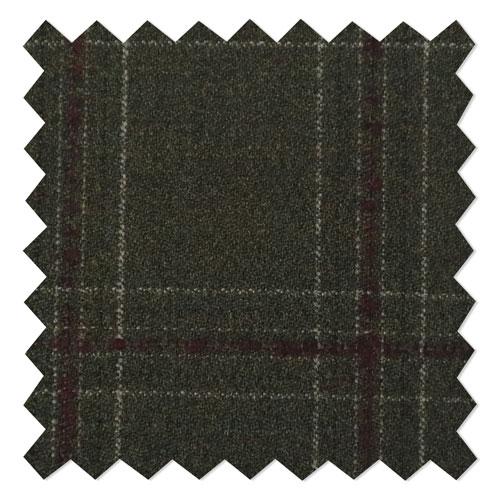 Mẫu vải wool luxe Ml662-1