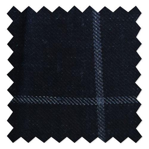 Wool Linen WI2001/1