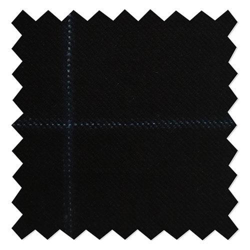 Wool Linen WI2001/2