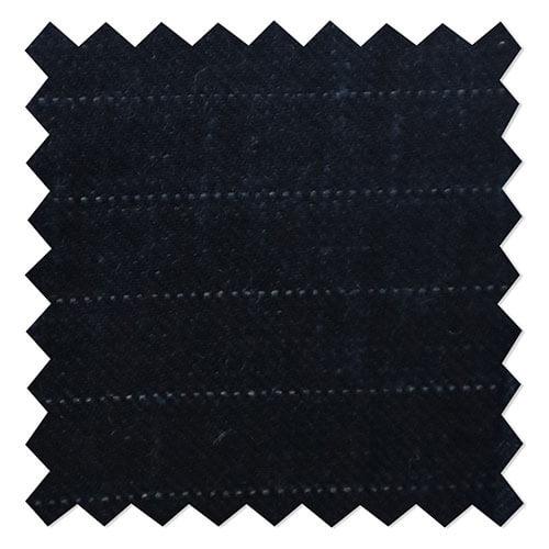 Wool Linen WI2002/1