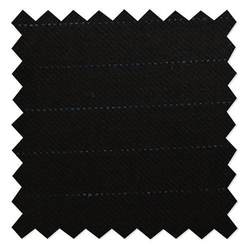 Wool Linen WI2002/2