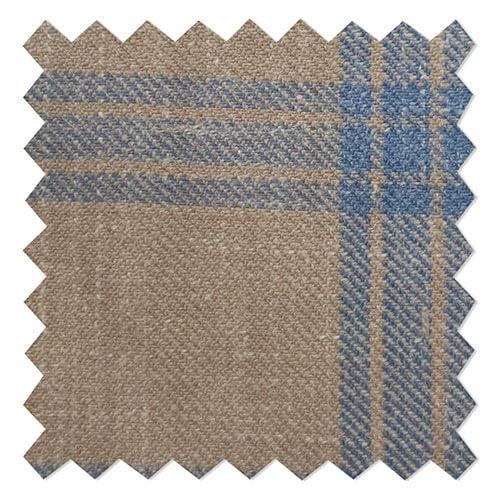 Wool Linen WI2004/1