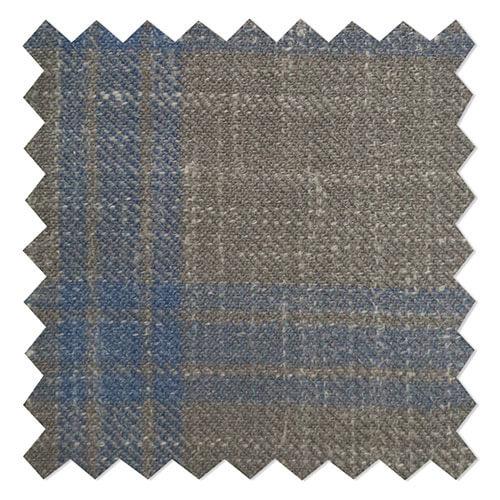 Wool Linen WI2004/2