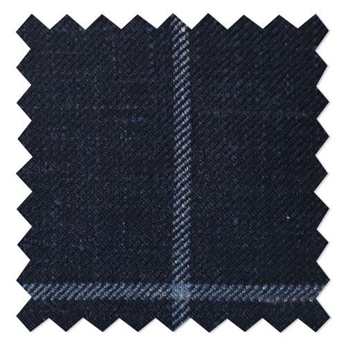 Mẫu vải wool luxe Wl2001-1