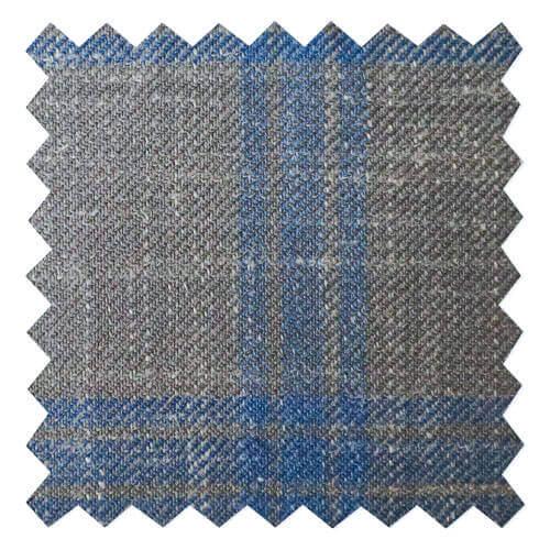 Mã vải Wl2004-1