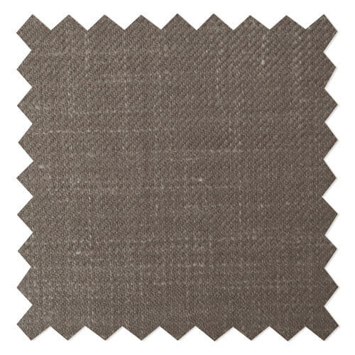 Mã vải wool linen Wl2005-1