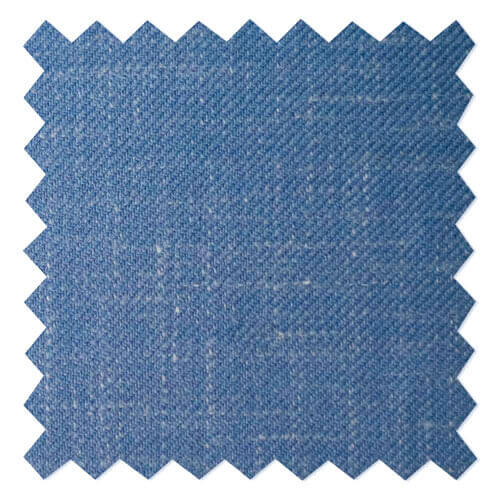 Mã vải wool linen Wl2006-1